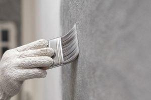 Epoksi Duvar Kaplama Nasıl Yapılır?